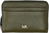 Michael Michael Kors Michael Kors Womens Wallets