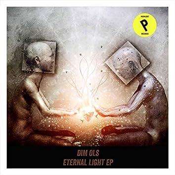 Eternal Light Ep