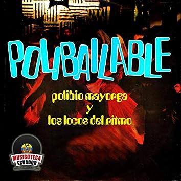 Polibailable