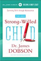 Strong-Willed Child [DVD] [Import]
