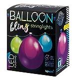 Toysmith LED Balloon Stringlights Kit