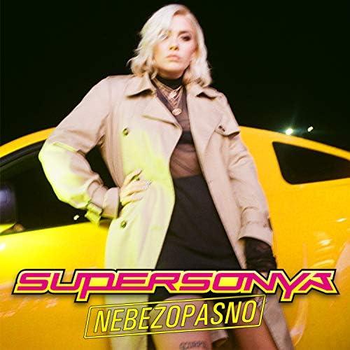 SuperSonya