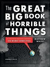 Best atrocities of the world Reviews