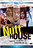 The Nutt House poster thumbnail
