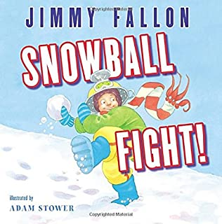 Best snowball fight funny Reviews