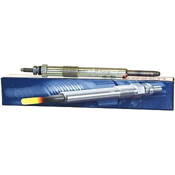 Bosch F002G50048 Candeletta Incandescenza