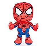 Whiteohouse Leisure Peluche Spiderman Vengadores Avengers Marvel Soft 30cm