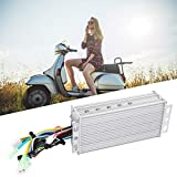 Immagine 2 caredy controller brushless motore display