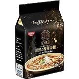 ご褒美ラ王 黒酢の酸辣湯麺 104g ×18食