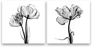 Best black and white wall canvas Reviews
