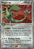 Pokemon - Flygon ex (94) - EX Power Keepers - Holofoil