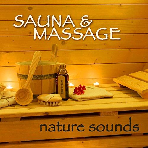 Milk Bath (Relaxing Nature Sounds) (Relaxing Bath Milk)