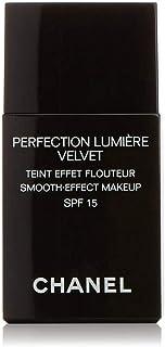 Chanel Perfection Lumiere Velvet Foundation - 30 ml, 70 Beige