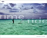 Time & Tide: The Islands of Tuvalu