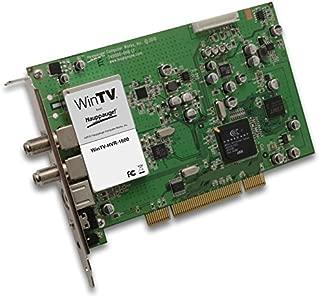 Hauppauge 1128 WinTV-HVR-1850 Internal Hybrid TV Tuner//Video Recorder