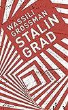 Stalingrad: Roman (German Edition)