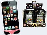 Bandai 84325 Unterhose für Smartphone
