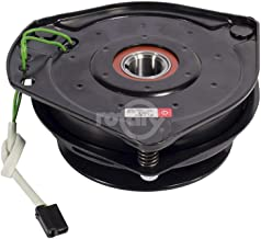 Rotary 15774 Electric PTO Clutch for Scag