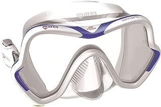Mares One Vision Sunrise Dive Mask
