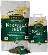 Best formula for feet horse supplement Reviews