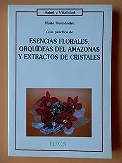 Mejor Esencias Florales Orquideas de 2020 - Mejor valorados y revisados