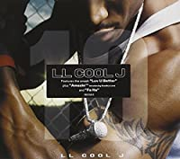 10 by Ll Cool J (2002-10-15)