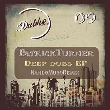 Deep Dubs EP