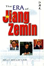 Era of Jiang Zemin Pb