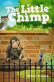 The Little Chimp (Boxer)