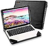 Funda para Lenovo Yoga C740/Yoga C940/Yoga C930/Yoga 920 14 pulgadas portátil manga bolsa Notebook PC soporte protector piel