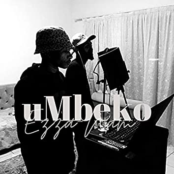Umbeko