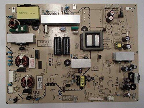 52' KDL-52EX700 KDL-55EX710 1-474-212-11 Power Supply GE2 Board Motherboard