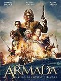 armada - sfida ai confini del mare