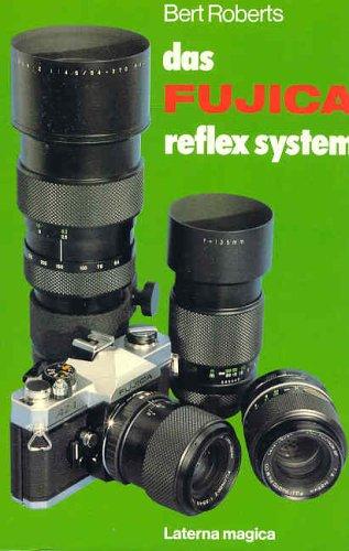 Das Fujica Reflexsystem