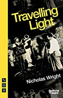 Travelling Light (National Theatre)