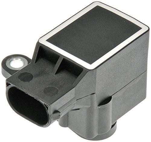 Dorman OE Solutions 926-200 Headlight Leveling Sensor