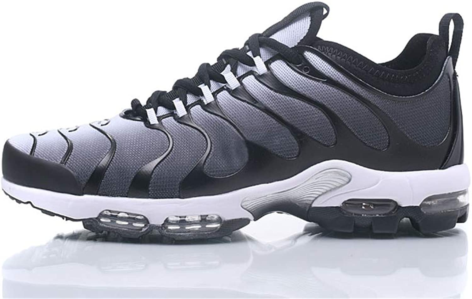 huge selection of 5b8c2 3e88f ... SPOTDD Air Plus Tn Herren MAX Mode-Turnschuhe Mode-Turnschuhe  Mode-Turnschuhe Mesh