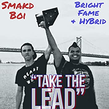 Take The Lead (feat. Bright Fame & HyBrid)