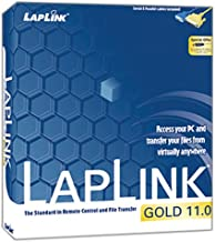 laplink for linux