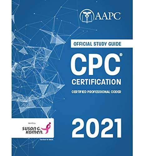 Official CPC® Certification 2021 -…