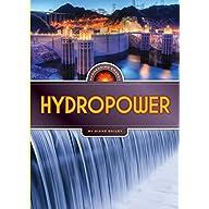 Harnessing Energy: Hydropower