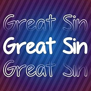Great Sin
