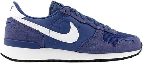 Nike Air Vortex, Chaussures d'Athlétisme Homme