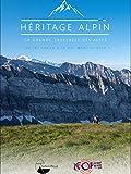 Alpine Heritage