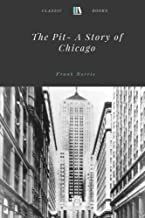 Best the pit frank norris Reviews