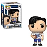 Funko Pop Television : Riverdale - Dream Sequence Reggie Mantle 3.75inch Vinyl Gift for TV Fans Supe...