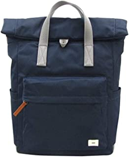 Canfield B Medium Hombre Backpack Azul ONE SIZE