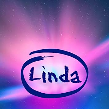 Balla Linda (Una canzone dedicata a te)