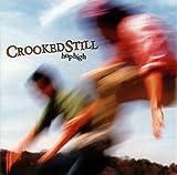 Songtexte von Crooked Still - Hop High