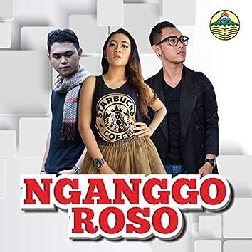 Nganggo Roso